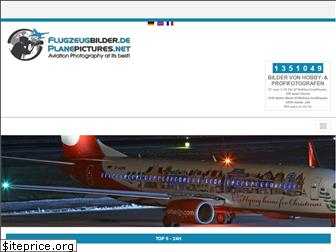 planepictures.net