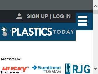 plasticstoday.com