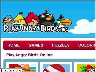 www.play-angry-birds.org website price