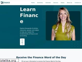 playaccounting.com