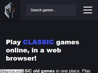 playclassic.games