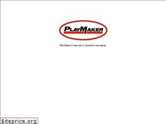 playmakercourts.com