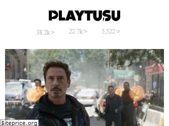 playtusu.com