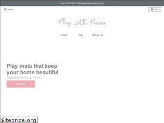 playwithpieces.com