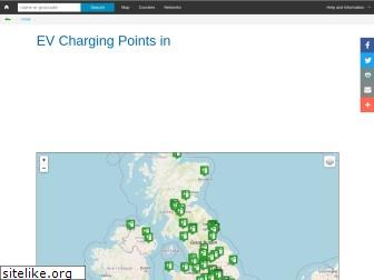 plugpoint.uk