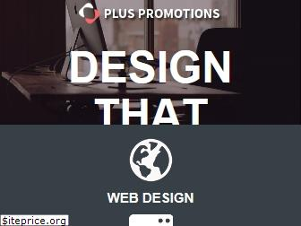 pluspromotions.ie