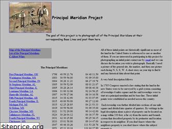 pmproject.org