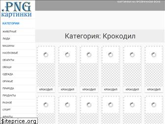www.png-images.ru website price