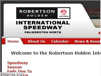 www.pnspeedway.co.nz website price
