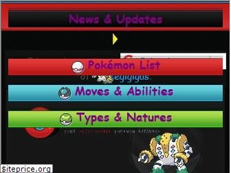 pokemon-index.com