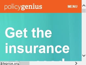 policygenius.com