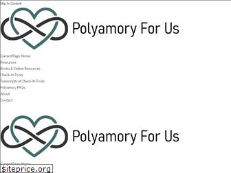 polyfor.us