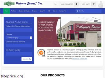 polymersource.ca