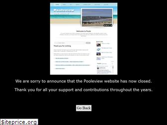 pooleview.co.uk