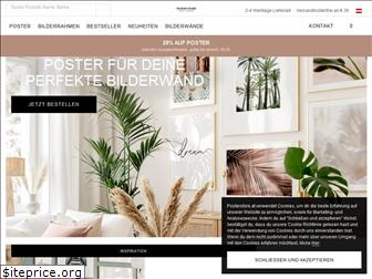 posterstore.at