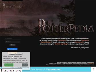 potterpedia.it