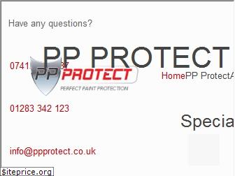 ppprotect.co.uk