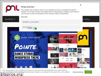 pre-nulled.com