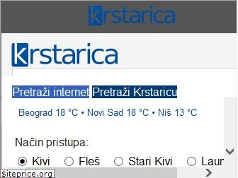 Chat hrvatska pricaonica CHAT •