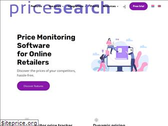 pricesearch.io