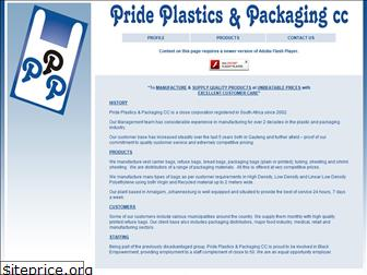 prideplastics.co.za