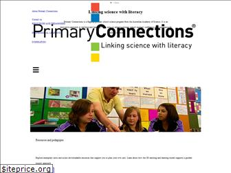 primaryconnections.org.au