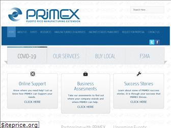 primexpr.org