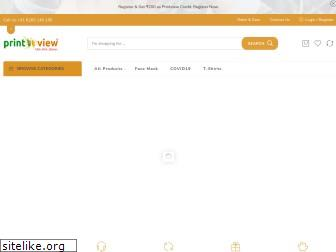 printview.in