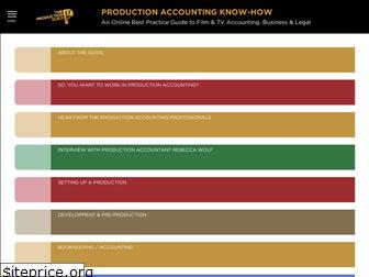productionguildaccounting.com
