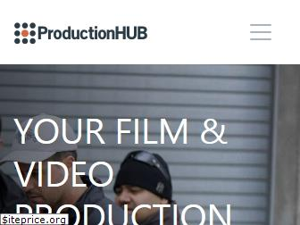 productionhub.com