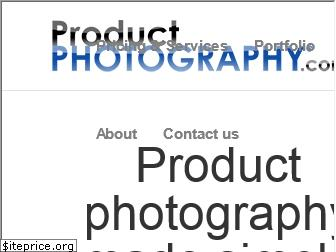 productphotography.com