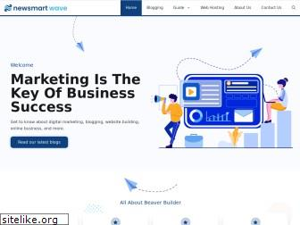 products24.in