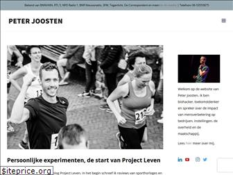 projectleven.nl