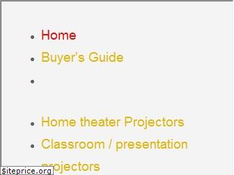projectorguide.in