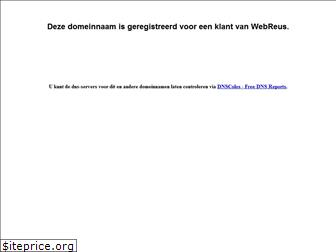 promopoint.nl