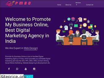 promotemybusinessonline.in