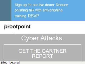 proofpoint.com