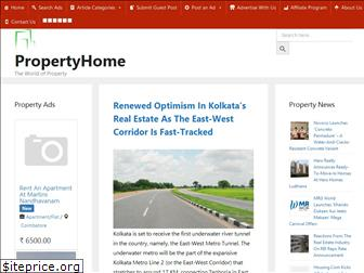 propertyhome.in