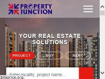 propertyjunction.co.in