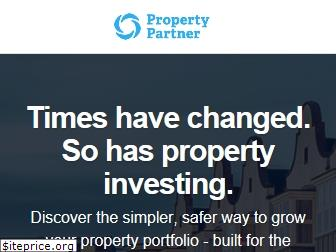 propertypartner.co