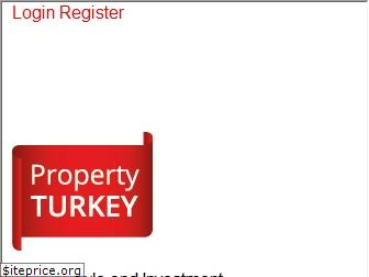 propertyturkey.com