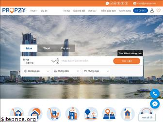 propzy.vn