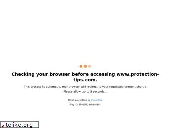 protection-tips.com