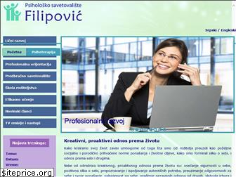 www.psihoterapija.biz website price