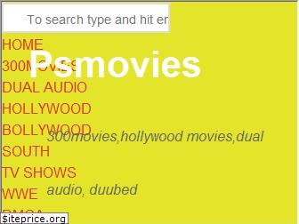 psmovies.in