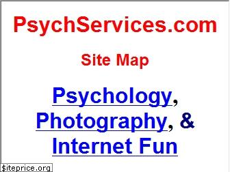 psychservices.com