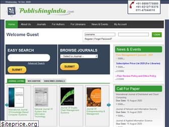 publishingindia.com