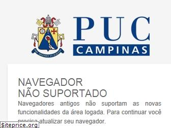 puccamp.br