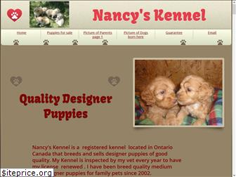 puppies-for-sale-now.com