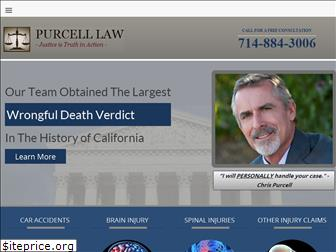 purcell-law.com